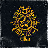 Play & Download Echte Übersee Records Vol. 6 by Various Artists | Napster