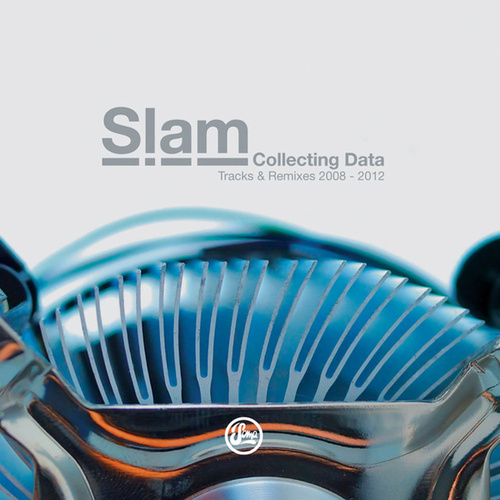 Collecting Data by Various Artists