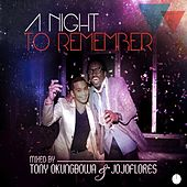 Play & Download A Night To Remember by Various Artists | Napster