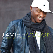 Play & Download Come Through For You by Javier Colon | Napster