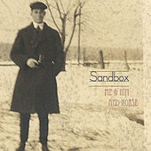 Play & Download Me & Him and Horse by Sandbox | Napster
