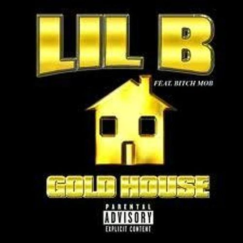 Play & Download Im Like Killah - Single by Lil B | Napster
