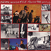 Touch The World by Earth, Wind & Fire