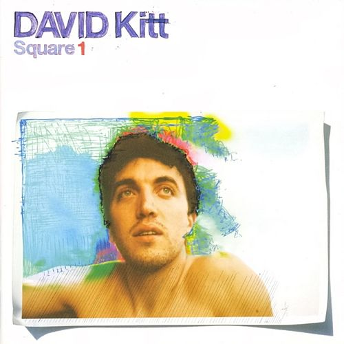 Play & Download Square 1 by David Kitt | Napster