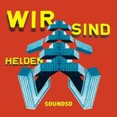 Soundso.. by Wir Sind Helden