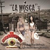 Play & Download La Mosca by Los Horoscopos De Durango | Napster