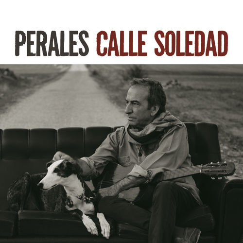 Play & Download Calle Soledad by Jose Luis Perales | Napster