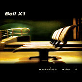 Play & Download Neither Am I by Bell X1 | Napster
