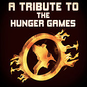 A Tribute To The Hunger Games EP by Various Artists