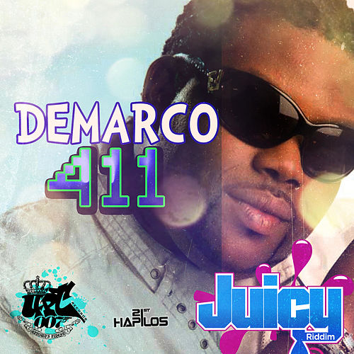 Play & Download 411 by Demarco   Napster