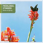 Frühlingsstimmen (Voices of Spring) by Various Artists