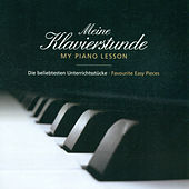 Play & Download My Piano Lesson (Favourite Easy Pieces) by Various Artists | Napster