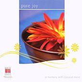 Pure Joy by Various Artists