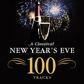 Play & Download A Classical New Year's Eve by Various Artists | Napster
