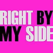 Right By My Side - Single by Hip Hop's Finest