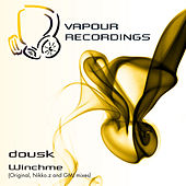 Play & Download Winchme by Dousk | Napster