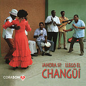 Play & Download Ahora Si Here Comes Changul by Various Artists | Napster