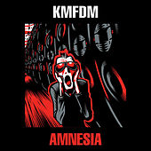 Play & Download Amnesia by KMFDM | Napster