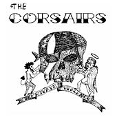 Play & Download We See Magic and we are Neutral, Unnecessary by The Corsairs | Napster