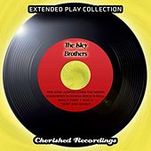 The Isley Brothers - The Extended Play Collection, Volume 63 von The Isley Brothers