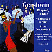 Play & Download Gershwin: Rhapsody in Blue by Various Artists | Napster