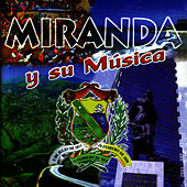 Play & Download Miranda y Su Musica by Miranda | Napster
