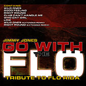 Go With The Flo (A Flo Rida Tribute) by Jimmy Jones