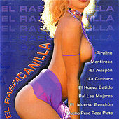 Play & Download EL Raspacanilla by Various Artists | Napster