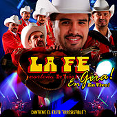 Play & Download En Gira! En Vivo! by La Fe Norteña de Toño Aranda | Napster