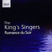 Play & Download Romance Du Soir by King's Singers | Napster
