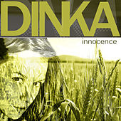 Innocence by Dinka