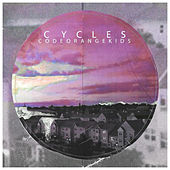 Play & Download Cycles by Code Orange Kids | Napster