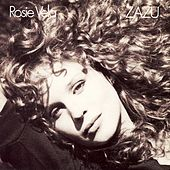 Play & Download Zazu by Rosie Vela | Napster