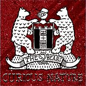 Curious Nature Remixes, Vol. 2 by The 2 Bears