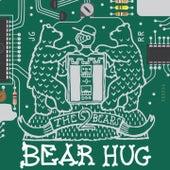 Play & Download Bear Hug (Radio Edit) by The 2 Bears | Napster