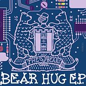 Play & Download Bear Hug Remixes by The 2 Bears | Napster