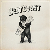 Play & Download The Only Place (Deluxe Edition) by Best Coast | Napster