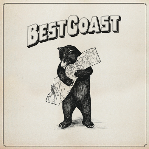 Play & Download The Only Place by Best Coast | Napster