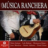 Play & Download Musica Ranchera