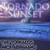 Play & Download Tornado Sunset by Various Artists | Napster