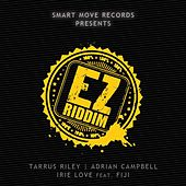 Play & Download Ez Riddim by Various Artists | Napster