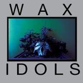 Schadenfreude by Wax Idols