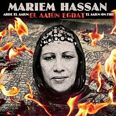 Play & Download El Aaiun Egdat by Mariem Hassan | Napster