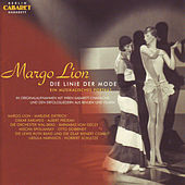 Play & Download Margo Lion - Die Linie der Mode by Various Artists | Napster