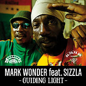 Play & Download Guiding Light by Mark Wonder | Napster