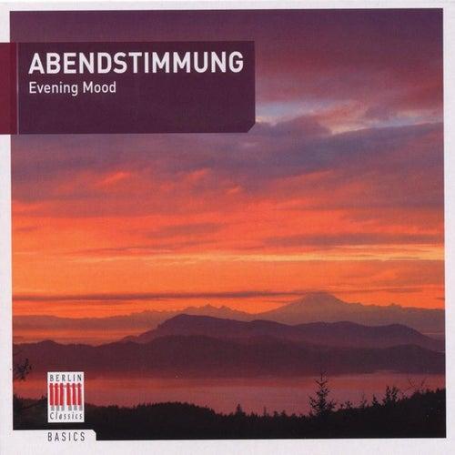 Evening Mood (Abendstimmung) by Various Artists