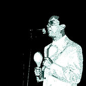 Cantando by Herman Olivera