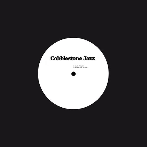 Play & Download Who's Future EP by Cobblestone Jazz | Napster