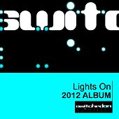Lights On by Various Artists