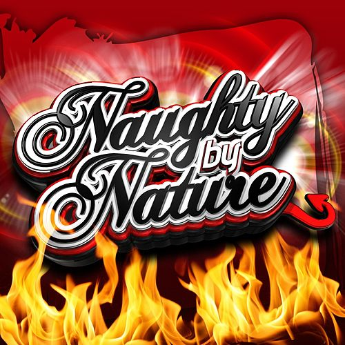 Play & Download With You by Naughty By Nature | Napster